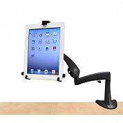 Кронштейн Ergotron 45-306-101, Neo-Flex Desk Mount Tablet Arm
