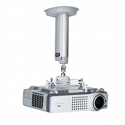 Кронштейн SMS Projector CL F500