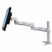 Кронштейн Ergotron 45-235-194, Neo-Flex Extend LCD Arm