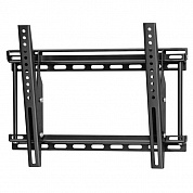 Кронштейн Ergotron 60-613, Neo-Flex Tilting Wall Mount, VHD
