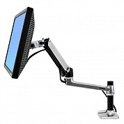 Кронштейн Ergotron 45-241-026, LX Desk Mount LCD Arm
